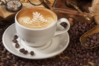 Café com Remuneração