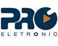 Logo Pro 120x95