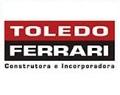Logo Toledo 120x95
