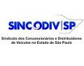 Sincodiv 120x95