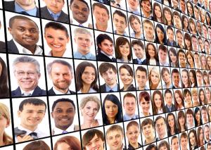 REMUNERAR Inteligência em meritocracia e sistemas de remuneração