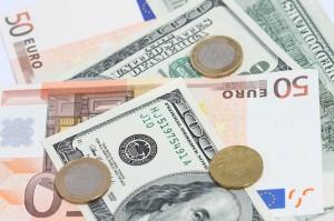 meritocracia salarios remuneração